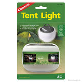 COGHLANS LED TENT LIGHT