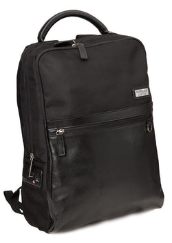 NUMINOUS LONDON SMART CITY BACKPACK 12L