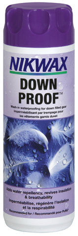 NIKWAX-DOWNPROOF-300ML