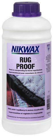 NIKWAX-RUG-PROOF-1LTR