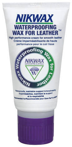 NIKWAX-WAX-CREAM-TUBE-100ML