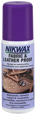 NIKWAX-FABRIC-&-LEATHER-PROOF