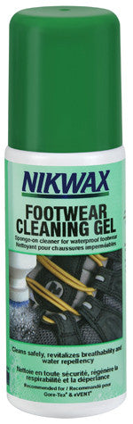 NIKWAX-CLEANING-GEL-125MLS