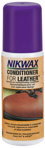 NIKWAX-CONDITIONER-FOR-LEATHER