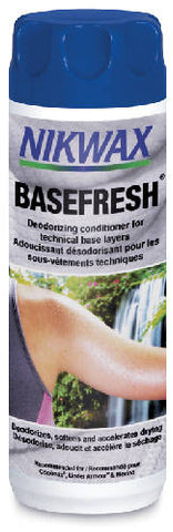 NIKWAX-BASE-FRESH-300ML