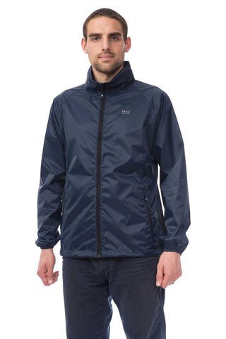 MIAS JACKET NAVY 2016
