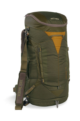 TATONKA ESCAPE 75 OLIVE