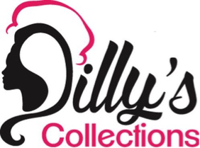 Dilly's Collections