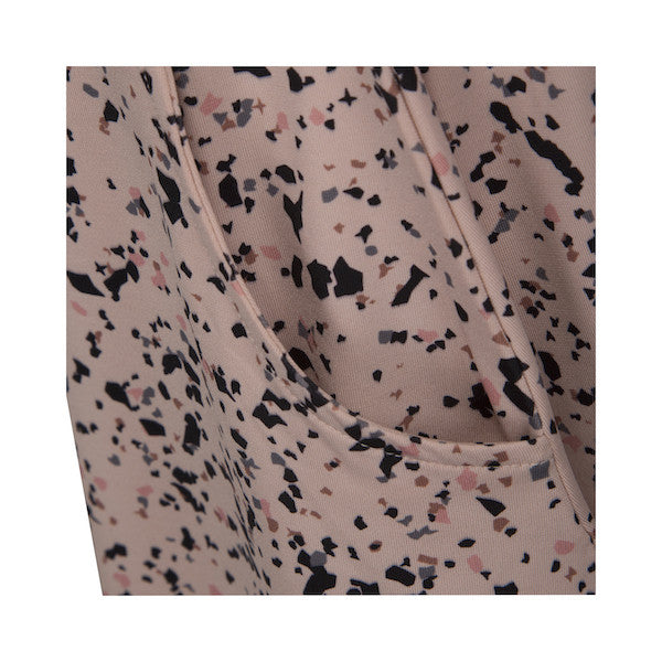 e4912865eafe PETIT BY SOFIE SCHNOOR Skirt - Cameo Rose Color - Scandes