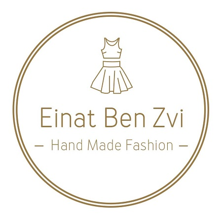 Einat Ben Zvi - Hand Made Fashion