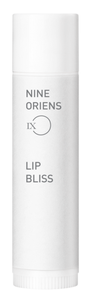NINE ORIENS Lip Bliss