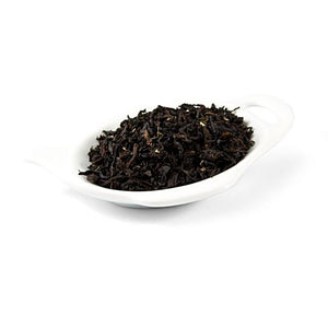 Black Currant Tea - Paraffine