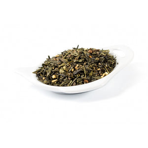 Green Tea Chai - Paraffine