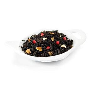 Mulled Spice Tea - Paraffine