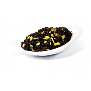 Licorice Tea - Organic - Paraffine