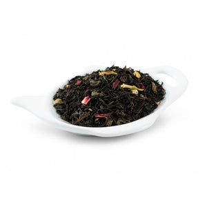 Middle Kingdom Tea - Paraffine