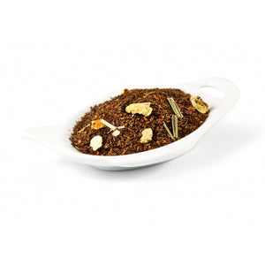 Red (Rooibos) Citron Tea - Paraffine