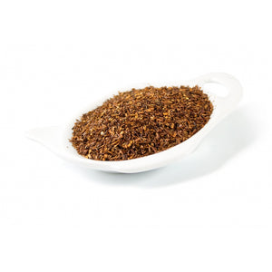 Red (Rooibos) Tea with Vanilla Caffeine Free - Paraffine