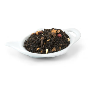 Storm Warning Black Tea