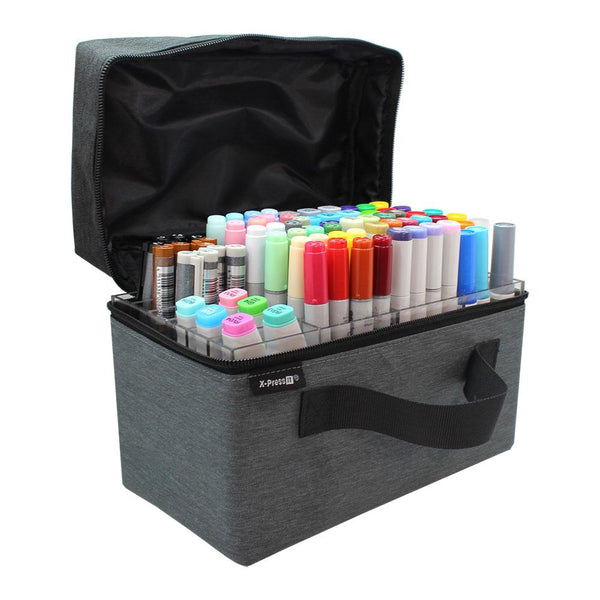 X-Press It Marker Carry Case