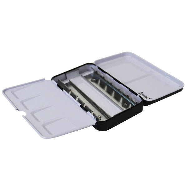 Jasart Water Colour Pan Storage