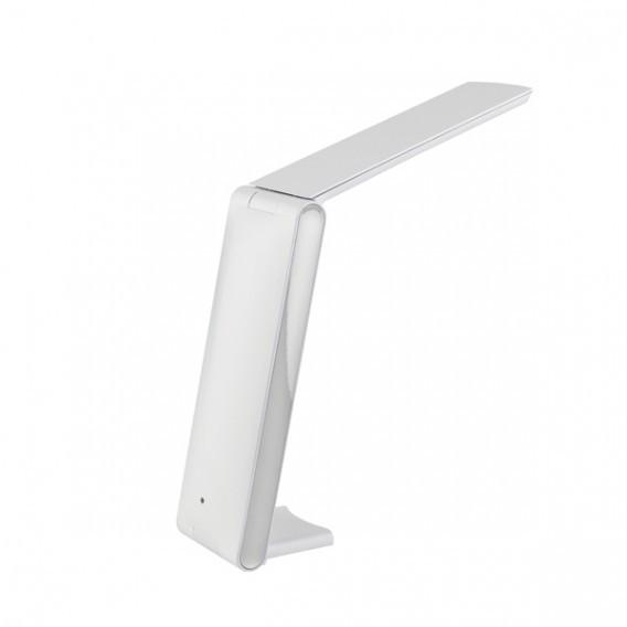 Daylight Foldi™ LED Lamp