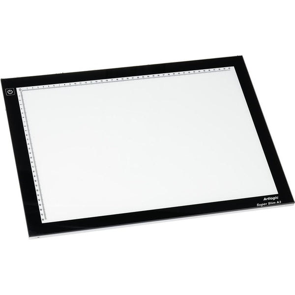 ARTLOGIC - Led Lightbox A3