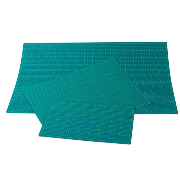 Cutting Mat - A1