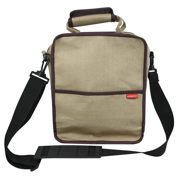 Derwent Carry-all