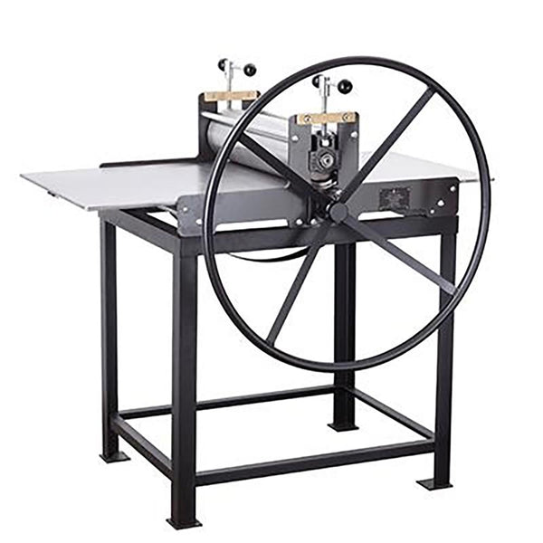 Etching Press 500 HD