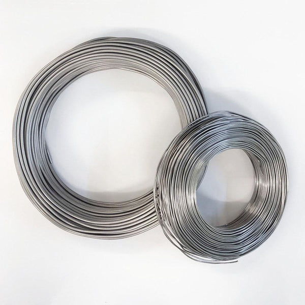 ARMATURE WIRE ROLLS