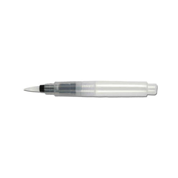 SAKURA KOI WATER BRUSH - Short Barrel