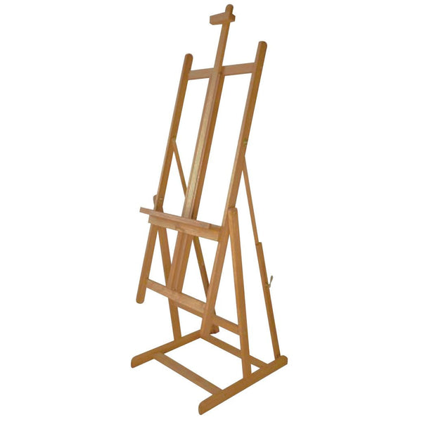 MABEF M/08 Easel