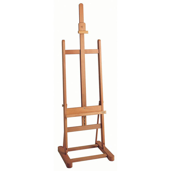 MABEF M/10 Easel