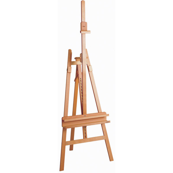 MABEF M/11 Studio Easel