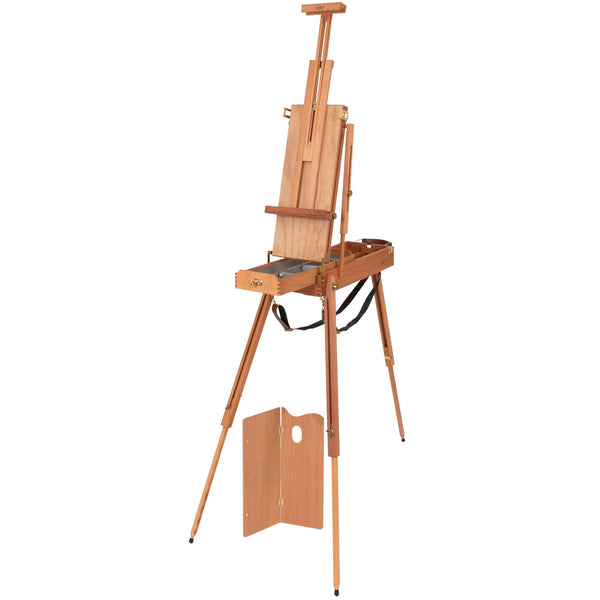 Mabef M/23 Box Easel