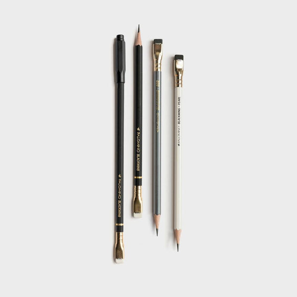BLACKWING - POINT GUARD - MATTE BLACK
