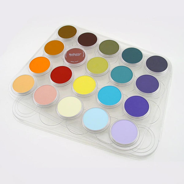 PanPastel Palette Tray & Cover