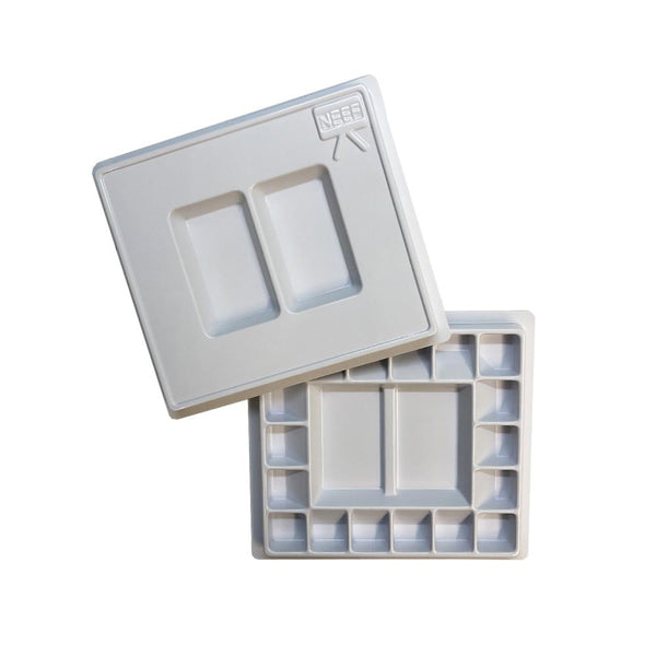 NEEF Palette with Lid - Small