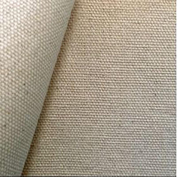Cotton Canvas per metre