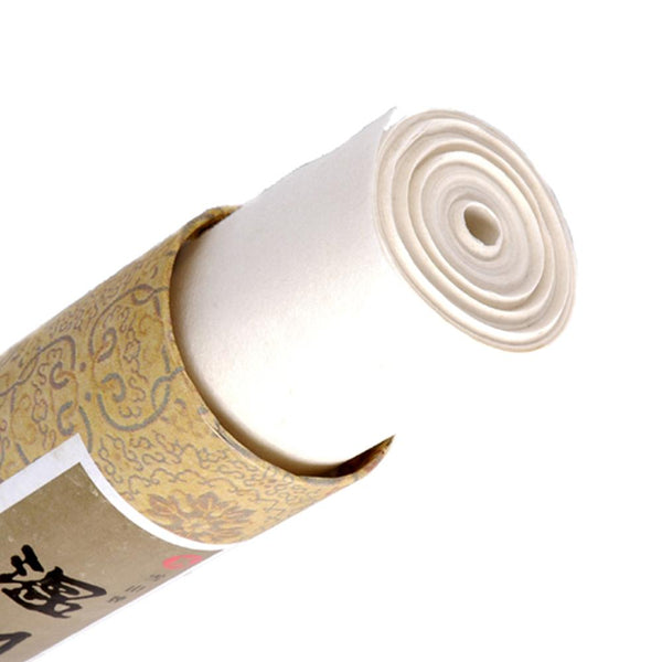 Whenzou Rice Paper Roll - 45cm x 25m