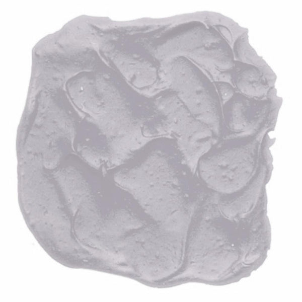 Matisse Dry Medium - Bathurst Ground Marble
