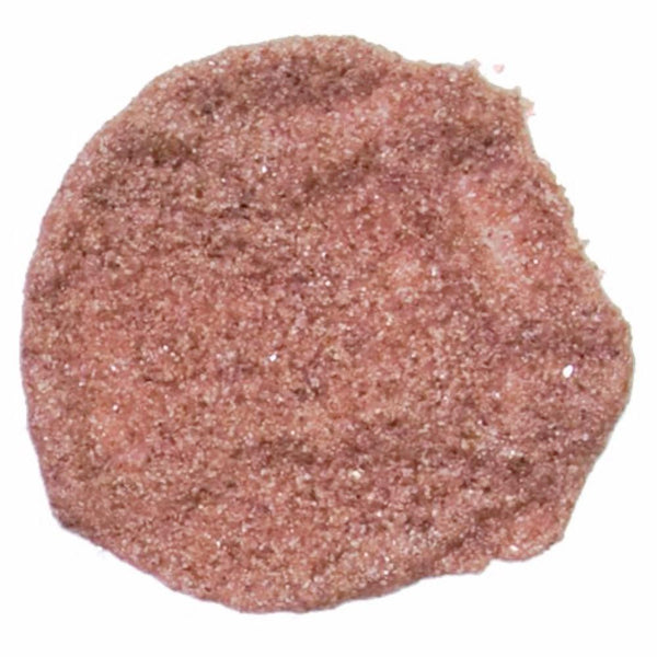 Matisse Dry Medium - Geraldton Crushed Garnet