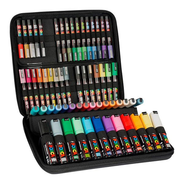 POSCA Large Storage Case