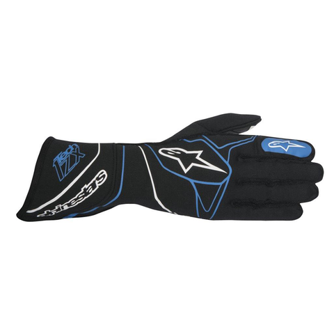Alpinestars Tech 1 ZX Glove