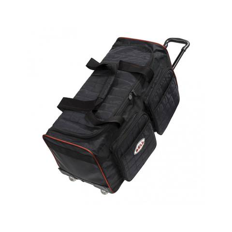 Bell Trolley Gear Bag Medium Black