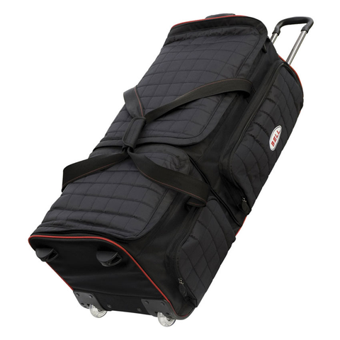 Bell Trolley Gear Bag Large Black