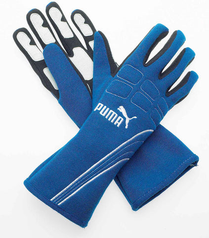 Puma Pro Fit FIA Gloves