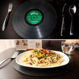 Vinyl Table Mat - Small Things Store