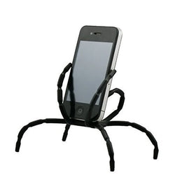Spider Phone Holder - Small Things Store
